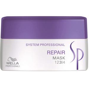 SP Repair Mask