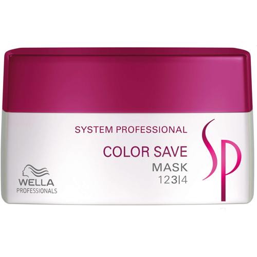 SP Color Save Mask