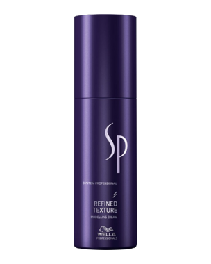 Wella SP Refined Texture 75ml