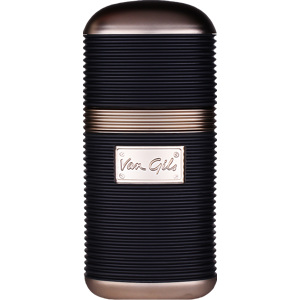 Strictly for Men, EdT 50ml