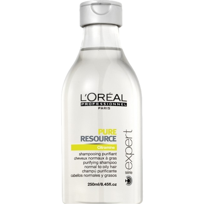 L'Oréal Professionnel Pure Resource Shampoo
