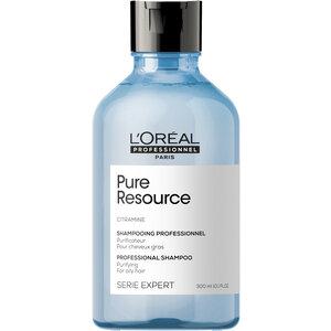 Pure Resource Shampoo