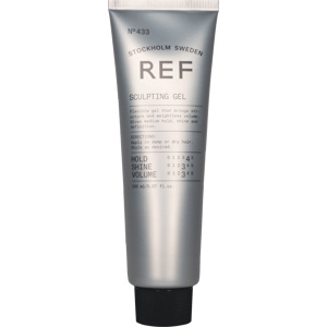 Sculpting Gel 433 150ml