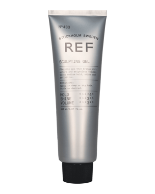 REF Sculpting Gel 433 150ml