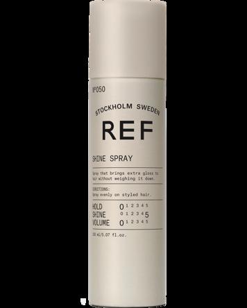 REF Shine Spray 050 150ml