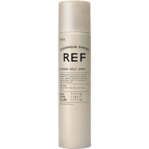 REF Hold Hairspray 525 300ml