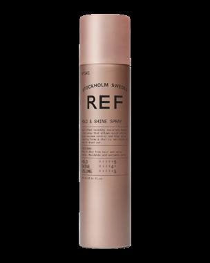 REF REF Hold Hairspray 525 300ml