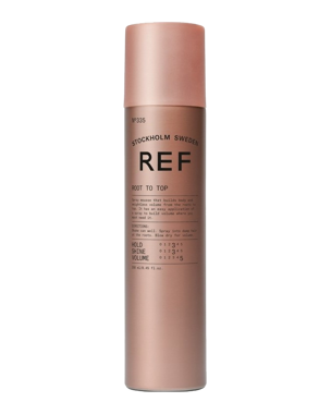 REF Root To Top 335 250ml