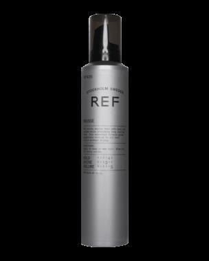 REF Mousse 435 250ml