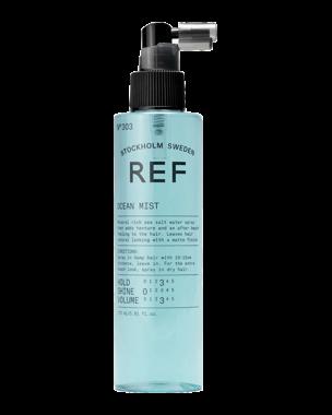 REF Ocean Mist 303 175ml