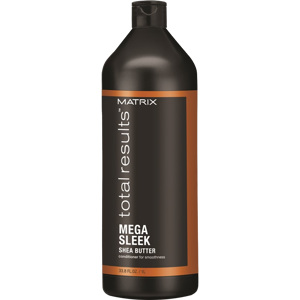 Total Results Mega Sleek Conditioner