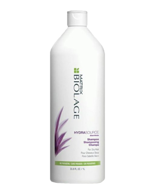 Matrix Biolage HydraSource Shampoo