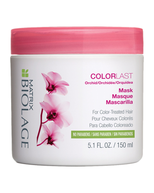 Matrix Biolage ColorLast Mask