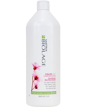 Biolage ColorLast Conditioner 1000ml