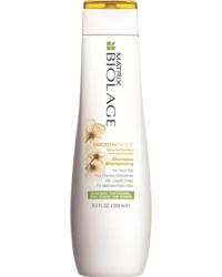 Biolage SmoothProof Shampoo, 250ml