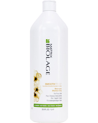 Biolage SmoothProof Shampoo, 1000ml