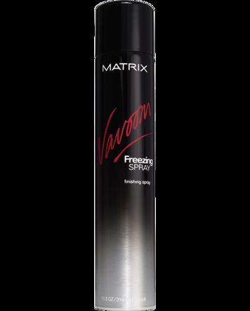 Vavoom Freezing Finishing Spray 500ml