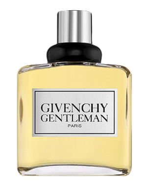 Givenchy Gentleman, EdT