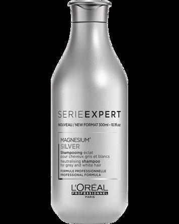 L'Oréal Professionnel L'Oréal Silver Shampoo