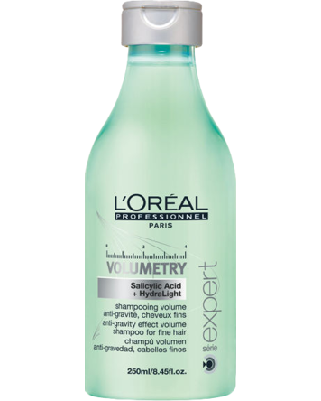 L'Oréal Professionnel Volumetry Shampoo