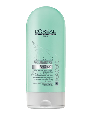 L'Oréal Professionnel Volumetry Conditioner