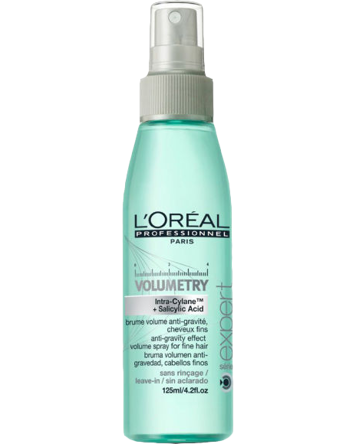 L'Oréal Professionnel Volumetry Root Spray 125ml