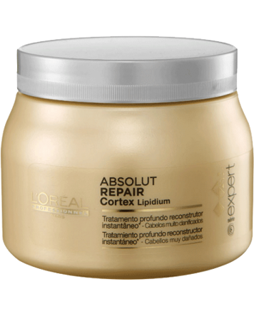 L'Oréal Professionnel Absolut Repair Lipidium Masque