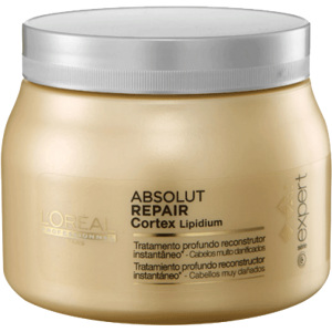 Absolut Repair Lipidium Masque 500ml