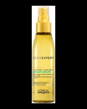 L'Oréal Professionnel L'Oréal Solar Sublime Conditioning Spray 125ml
