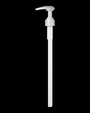 L'Oréal Professionnel Pump 1500ml