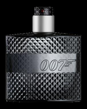 James Bond Bond 007, EdT