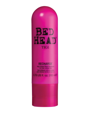 TIGI Bed Head Recharge High Octane Shine Conditioner