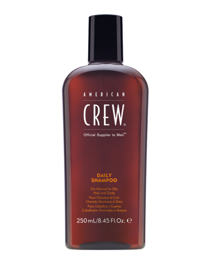 American Crew American Crew Daily Shampoo
