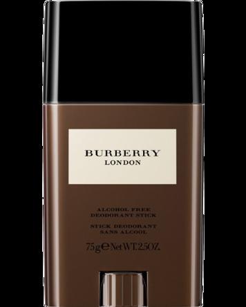 Burberry London for Men, Deostick 75g