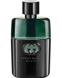 Guilty Black Pour Homme, EdT 90ml thumbnail