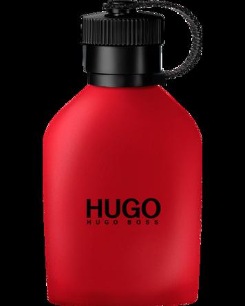 Hugo Boss Hugo Red, EdT