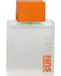 Sun for Men, EdT 125ml