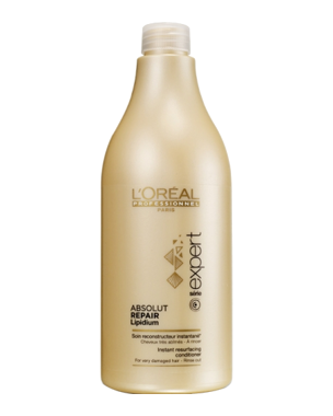 L'Oréal Professionnel Absolut Repair Lipidium Conditioner
