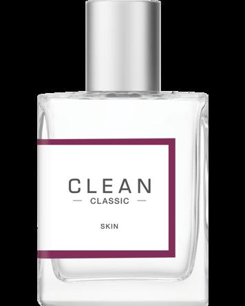 Skin, EdP 30ml