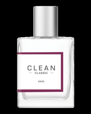 Clean Skin, EdP