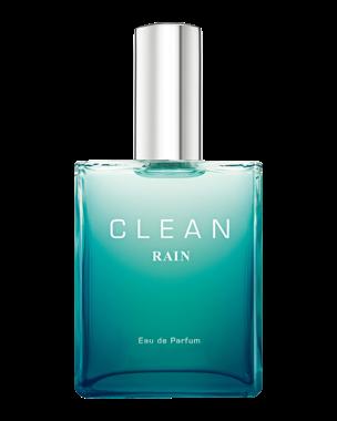 Clean Rain, EdP