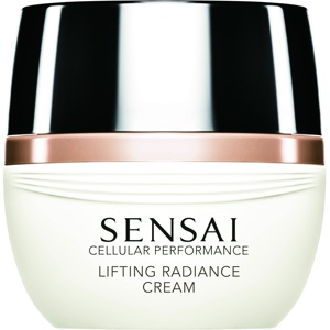 Cellular Performance Lifting Radiance Cream 40ml