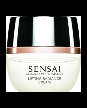 Sensai Cellular Performance Lifting Radiance Cream 40ml