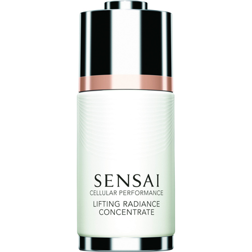 Cellular Performance Lifting Radiance Concentrate 40ml