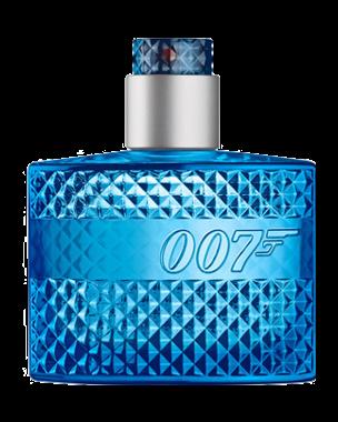 James Bond Ocean Royale, EdT