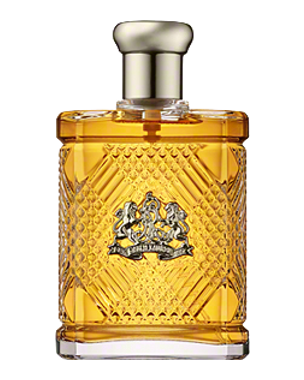 Ralph Lauren Safari for Men, EdT