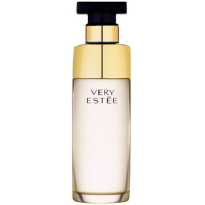 Very Estée, EdP 50ml