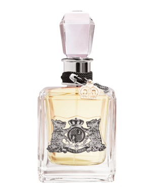 Juicy Couture Juicy Couture, EdP