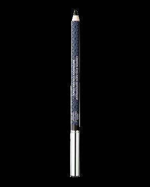 Dior Waterproof Eyeliner