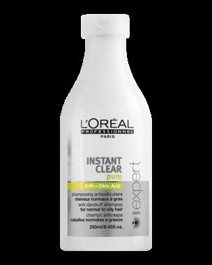 L'Oréal Professionnel Instant Clear Shampoo